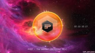 PYEP - The Wonder (Original Mix)
