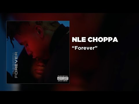 Nle Choppa Shotta Flow 3 Roblox Id