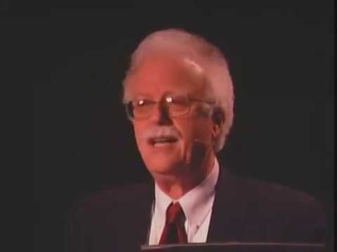 """""""ALIEN ABDUCTION"""" 