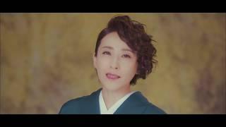 【プロモーションビデオ】水田竜子「礼文水道」 thumbnail