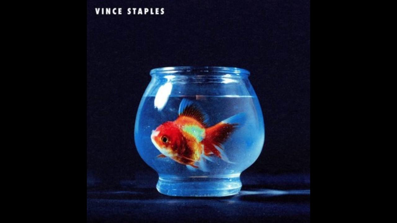 Big fish vince staples ft juicy j lyrics youtube for Watch big fish