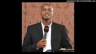 N   B HE B G RWAMANA B R  MU BUZ MA BWACU BY Pastor Desire HABYAR MANA