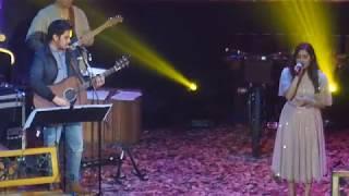 Fix You - Moira dela Torre (Tagpuan Concert 2018)
