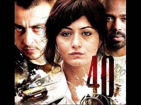40 - Türk Filmi