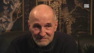 Пётр Мамонов - С Божией помощью! Часть 2.