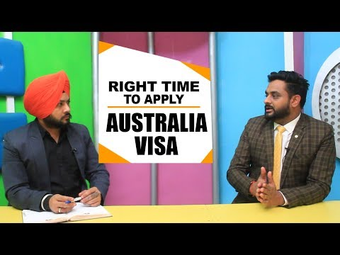 Education Abroad Consultants || Immigration Updates ||3rd December 2017