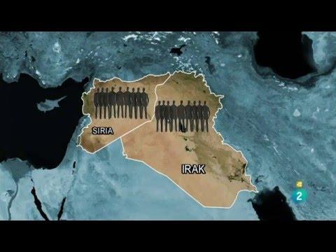 el-estado-islámico-o-isis