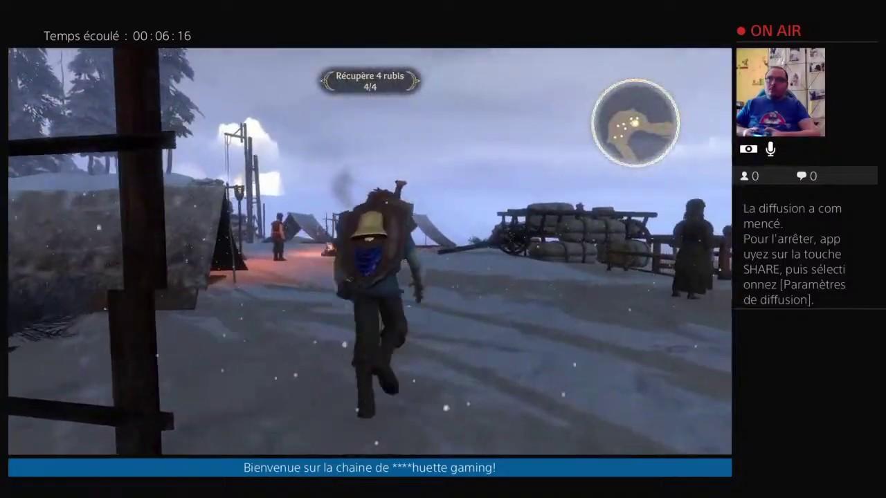 longplay beast quest 11  youtube