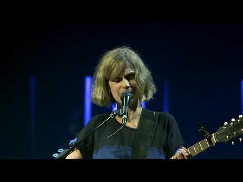 "<span class=""title"">Juana Molina: 'Al Oeste' live | Loop</span>"