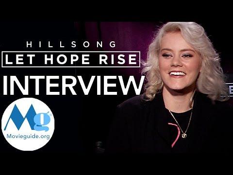 Trailer do filme Hillsong - Let Hope Rise
