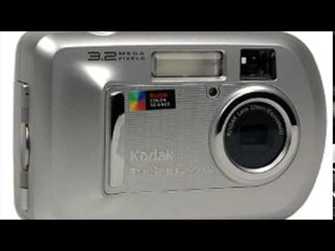 KODAK CX7300 CAMERA TREIBER WINDOWS XP