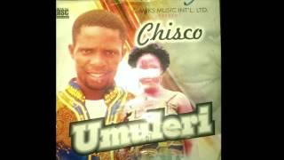 Chisco Umuleri - Kedu Ihe Mga Emere Nne m - Igbo Highlife Music
