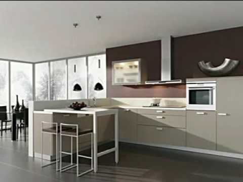 meuble cuisine retrouvez notre catalogue de mobilier et meubles de cuisine pas cher youtube. Black Bedroom Furniture Sets. Home Design Ideas