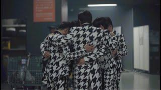【期間限定】V6 / LIVE TOUR 2017 The ONES(Document Movie)