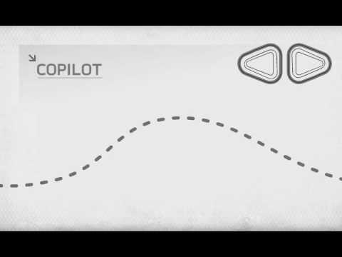 Minn Kota i-Pilot CoPilot & Cruise Control