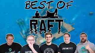 Baixar RAFT Highlights 🎮 Best of Pietsmiet