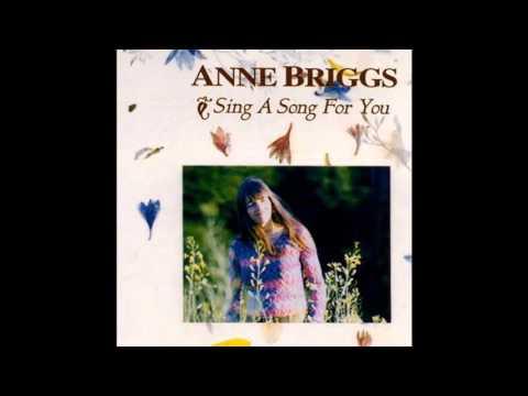 Anne Briggs Sullivans John