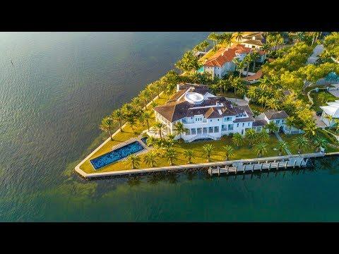 41 Arvida Parkway | Coral Gables, Miami, FL