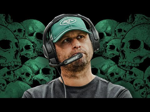 Adam Gase Should Never Have Been a Head Coach in the NFL