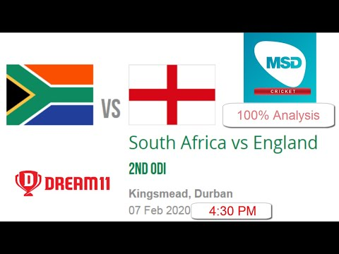 sa-vs-eng-dream11-team-in-tamil-||-england-tour-of-south-africa-||-2nd-odi-||-07/02/2020