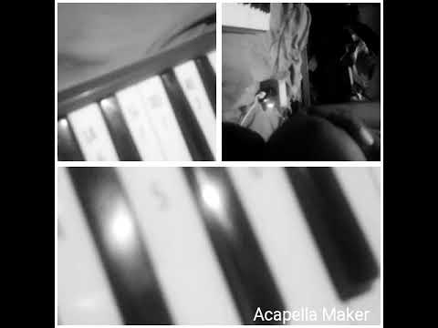 Payung Teduh Cover Pianika