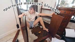 building-a-shelf-with-my-toes-other-bloopers