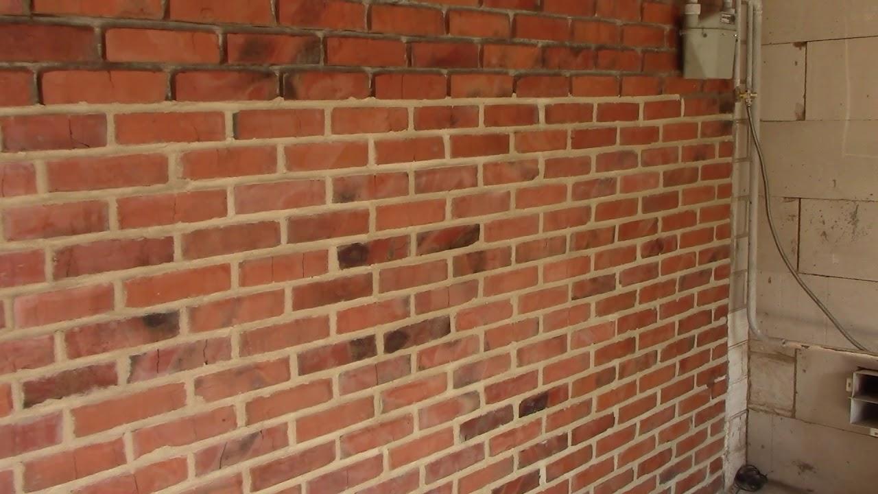 Очиститель смывка цементного налета NEOMID 560 - YouTube