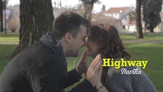 Highway - Navika (Official video 2018)