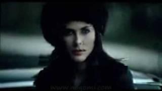 Melhem Zein-Mamnounak Ana