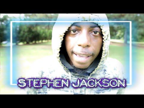 Stephen Jackson The Super-Buck Hero For Rachel Nichols And DESTROYS Maris Taylor Work Efforts | ESPN
