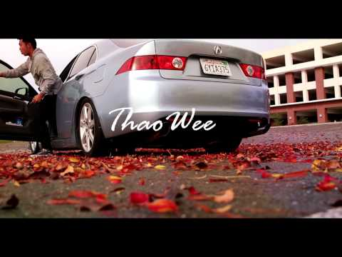 Straight Pipe Tsx