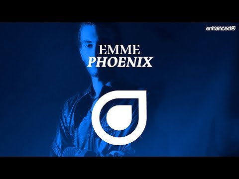 Emme - Phoenix [OUT NOW]