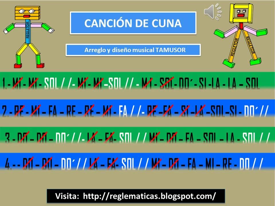 Cancion de cuna movi flauta youtube - Canciones de cuna en catalan ...