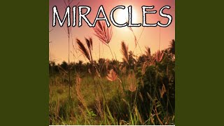 Miracles (Someone Special) - Tribute to Coldplay and Big Sean (Instrumental Version)