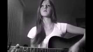 Download Лилия Леман - Держи её за руку ( kavabanga & Depo & kolibri cover ) Mp3 and Videos