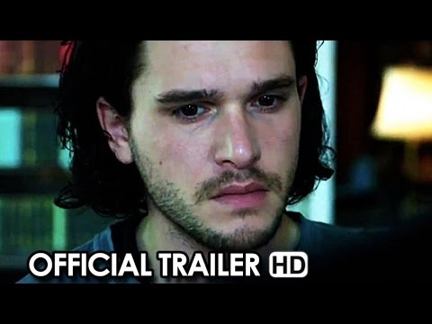 Spooks: The Greater Good Official Full online (2015) - Kit Harington Action Movie HD