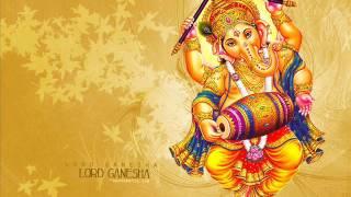 Ganesha Song - DJ Duvvada Jagannadham
