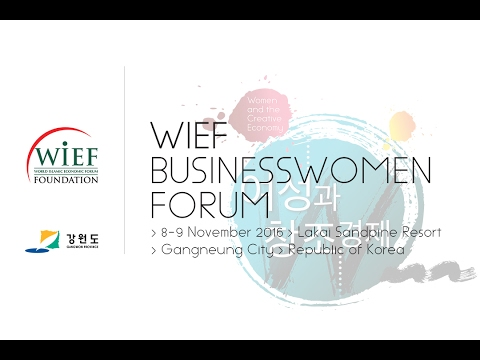 Challenges and Business Strategies for Women Entrepreneurs in the Halal Industry