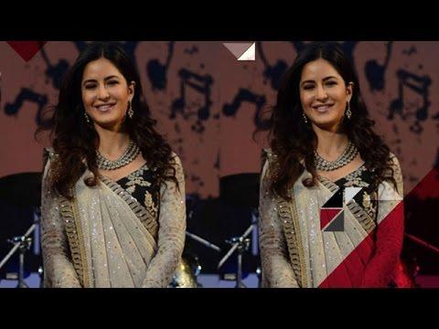 Katrina Kaif Din't Attend Arpita's Baby Shower Ceremony Despite Being Invited | Bollywood News Mp3