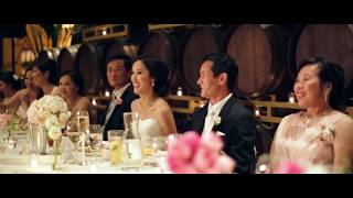 vuclip Wedding Love Story (cool memorable fun) BMW EV electric cars