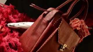 Red Hot Fashion For You! Thumbnail