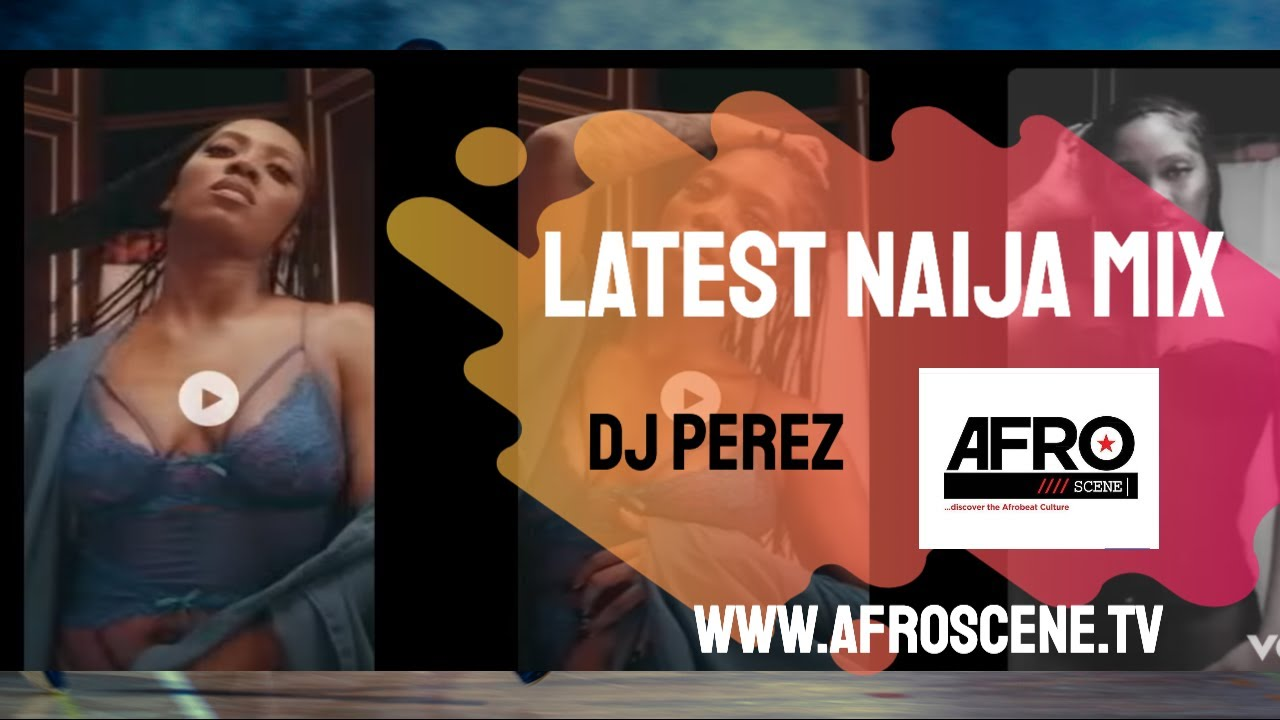 Download LATEST NAIJA MUSIC MIX JULY 2020 | NIGERIA MUSIC | NAIJA MUSIC | DAVIDO  | BURNA BOY | TIMAYA