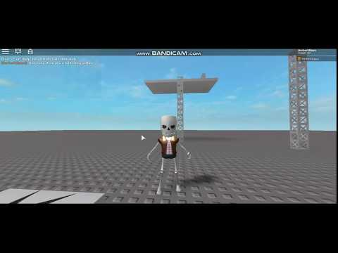 Roblox Anthro has released (Skelly)