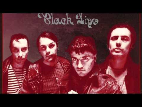 Nightmare Field (Bonus Track) - Black Lips (Underneath The Rainbow) [2014]