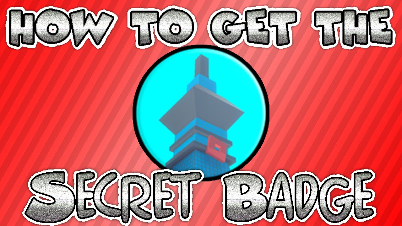 how to make a badge roblox