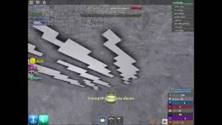 roblox azure mines#1/kita jadi expert