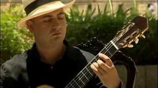 A Time for Us (theme from Romeo and Juliet) guitar arrangement by Nemanja Bogunovic
