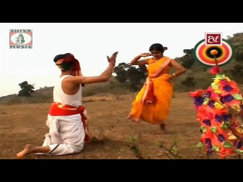 Bengali Tusu Song Purulia 2015 - Bhalo-Basar | Tusu Song Video Album - BENGALI TUSU SONG ALBUM