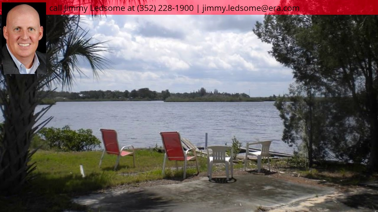 2205 S Seaport Point, Crystal River, FL 34429 - MLS #774013