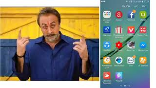 How to download sanju full movie in hindi hd sanju sanju sanju sanju full movie download in hindi mo